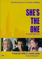 Shes The One Movie