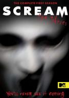 Scream: The TV Series - Season 1 Movie