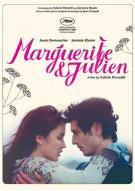 Marguerite & Julien  Movie