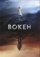 Bokeh Movie