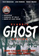 Classic Ghost Movies Movie
