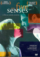 Five Senses, The Movie