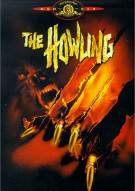 Howling, The Movie