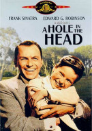 Hole In The Head Movie