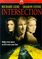 Intersection Movie