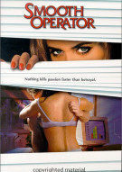 Smooth Operator Movie