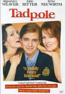 Tadpole Movie