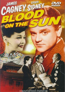 Blood On The Sun (Alpha) Movie
