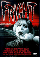 Fright Movie