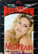 Spice: Roadshow - Misty Rain Movie