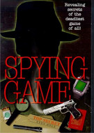 Spying Game Movie
