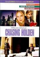 Chasing Holden Movie