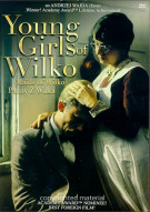 Young Girls Of Wilko Movie
