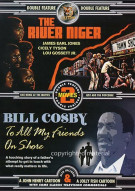 River Niger, The / To All My Friends On Shore (Double Feature) Movie