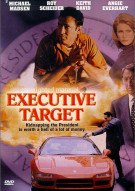 Executive Target Movie