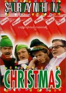 Saturday Night Live: Christmas Movie