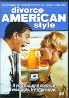 Divorce American Style Movie
