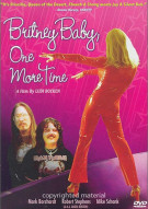 Britney Baby, One More Time Movie