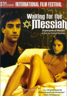 Waiting For The Messiah (Esperando Al Mesias) Movie