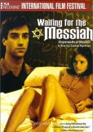 Waiting For The Messiah (Esperando Al Mesias) Movie