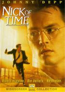 Nick Of Time Movie
