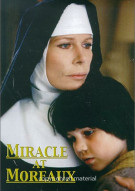 Miracle At Moreaux Movie
