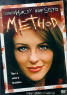 Method Movie