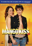 Mango Kiss Movie