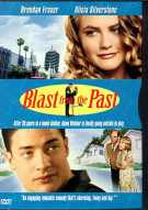 Blast From The Past Movie