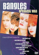 Bangles Greatest Hits Movie
