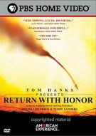 Return With Honor Movie