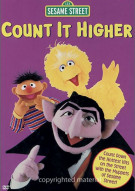 Sesame Street: Count It Higher Movie