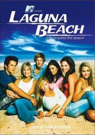 Laguna Beach: The Complete First Season Movie