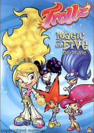Trollz Volume 2: Magic Of The Five Movie