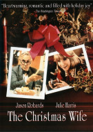 Christmas Wife, The Movie