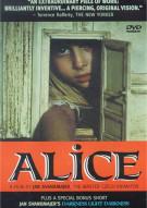 Alice *DUPLICATE* Movie