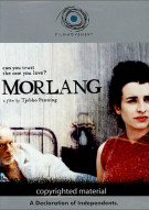 Morlang Movie