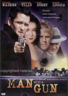 Man With A Gun Movie