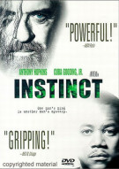 Instinct Movie