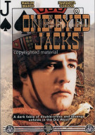 One Eyed Jacks Movie