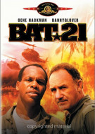 Bat 21 Movie