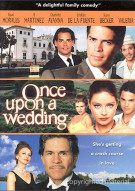 Once Upon A Wedding Movie
