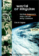 World Of Rhythm Movie