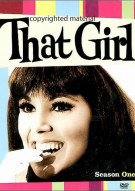 That Girl: Season 1 Movie