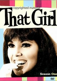 That Girl: Season 1 Movie