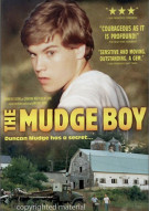 Mudge Boy, The Movie