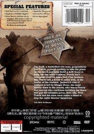 Zane Grey Western Classics: Drift Fence Movie