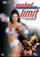 Pushed To The Limit Movie