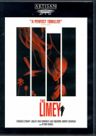 Limey, The Movie
