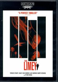 Limey, The Movie